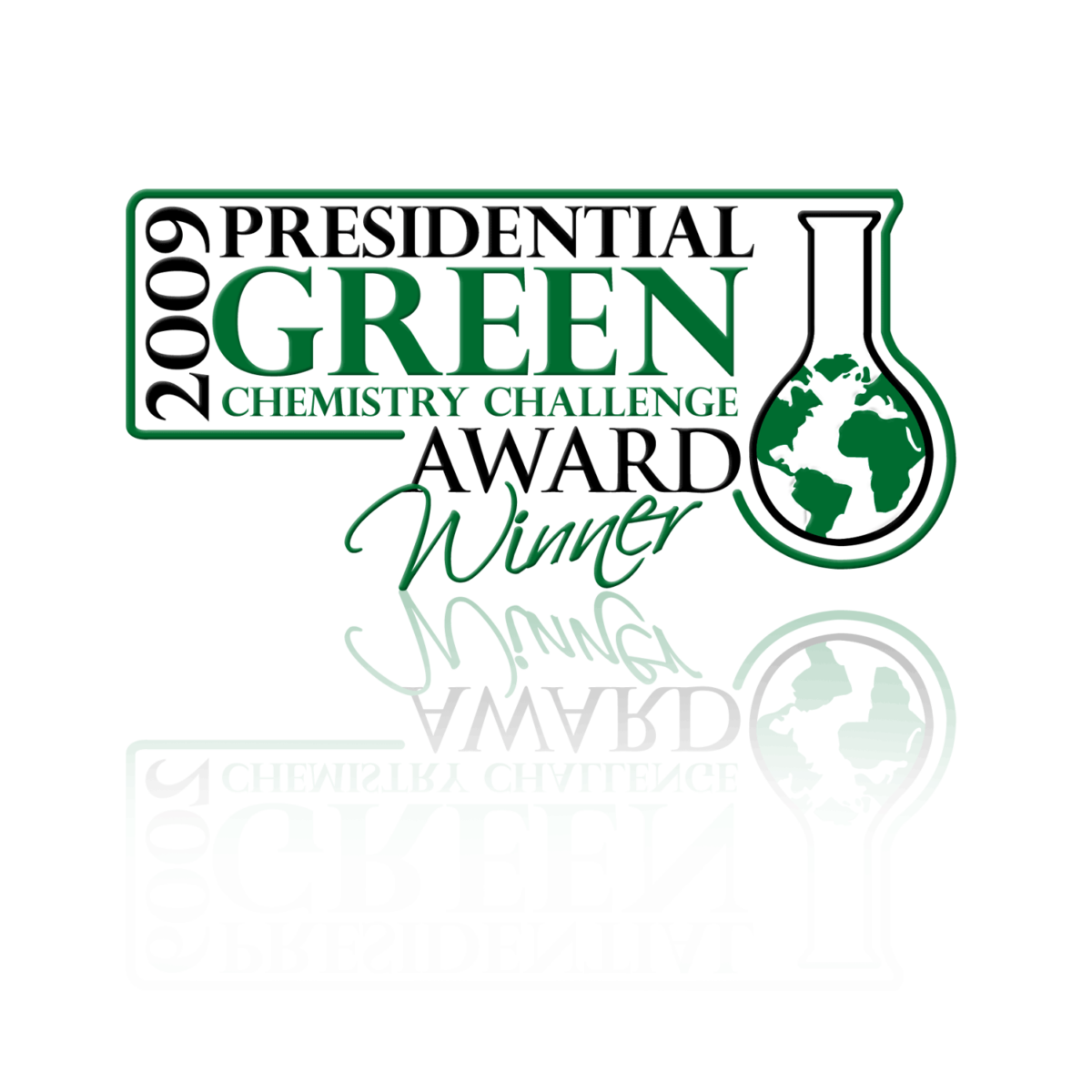 a look at the presidential green chemistry awards and famous winners The greening of chemistry  one doesn't have to look too far into the past to find examples the presidential green chemistry challenge awards were.
