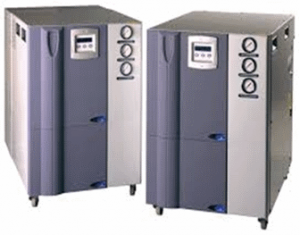 gas-generators