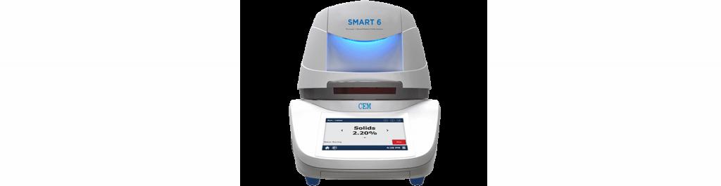smart-6-home
