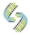 SI Ireland Logo